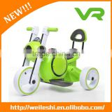 High quality ride on motorcycle for kids, electric motorcycle battery kids motorbikes small,baby toy ride on motorbike