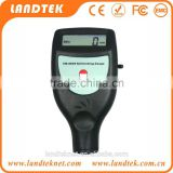 Portable Digital Car Painting Thickness Tester CM8828(0~1.25mm Enamel Plastic Epoxy)