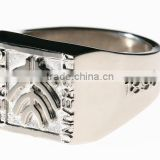 titanium ring,titanium cnc machining part,titanium casting part,titanium jewelry ring