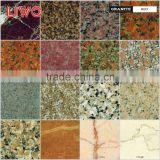 Laizhou Liwo International Trading Co