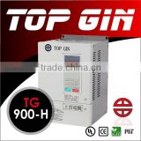 pure sine circuit 3kw price 6kw ac stepper micro dc motor 2000w inverter