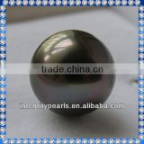 13-14mm AAA Tahitian Pearls wholesale