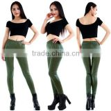 hot sex photos legging tights panty hose 2014 Leather Leggings for women Lady leggins pants New sexy Fashion 2014 wholesale