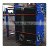 plate heat exchanger for food industry,multipaths plate heat exchanger,heat exchanger manufacture