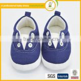 Handmade Shoes Baby Shoes Lovely Wholesale Latest Denim Soft Kids Shoes