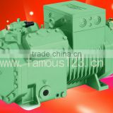 10HP Bitzer compressor manual 4VCS-10.2Y