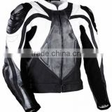 Motorcycle Racing Jacket, Motorcycle Leather Jacket, Motorbike Leather Jacket, Motorcycle Jacket