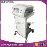 7.4'' Color Touch Screen HIFU Ultrasound Vaginal Rejuvenation Equipment for Spa