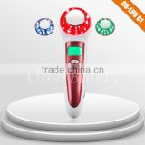 Skin Lifting Pdt Led Light And Vacuum Machine For Ultrasonic Waves Skin Care Red Light Therapy Devices