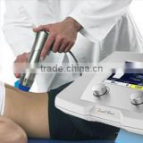 Professional High Frequency Digital Radial Acoustic Wave Shockwave Therapy Machine Cellulite Reducing