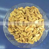 EXPORT QUALITY DEHYDRATED GARLIC CLOVES FROM INDIA