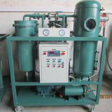 NEW Excellent TY Series Steam Turbine Oil Vacuum Oil Purifier, Transformer Oil Treatment