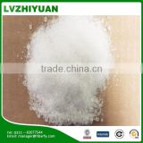 fertilizer ammonium sulfate price