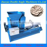 high capacity mushroom strains cultivation mushroom growing bag filling machine