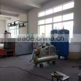 bathtub machine factory shower tray machine factory manufacturer jacuzzi forming machine factory