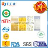 Wholesale bulk raw crude refined honey beeswax