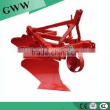 High quality agricultural breaking plow
