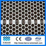 aluminium sheet with hole,Perforated Sheet/ punching hole mesh/ perforated metal/ expanded metal mesh perforated mesh