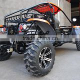 INquiry about Renli 1100cc adults sports dune buggy for sale