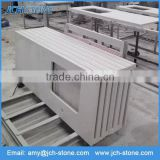 High quality chinese manufacturer wholesale quartz countertop