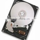 Used Cheap 3.5 hard drive Computer parts