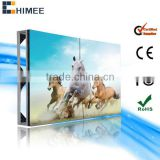 42inch Splicing video wall projector meeting monitors