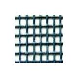 fiberglass/polyester insect window screen
