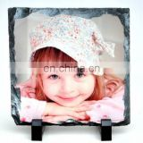 sublimation printable photo rock