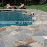 Swimming Pool Tiles & Pool Coping Tiles