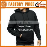 Long Sleeve Best Quality Custom Sweatshirt Winter Warmer Cotton Sweatshirt