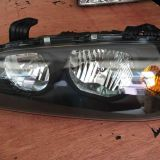 Pair 04-06 Hyundai Elantra Replacement Headlight Assembly Driver & Passenger