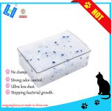 silica gel cat litter with quality