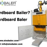 Bailer and Baler – Understand the Difference