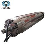 submersible 3 phase motors for borewell