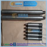 Factory Direct Supply High temperature Molybdenum Electrode, Moly bar