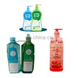 dishwashing liquid bottles from manufacturer OEM