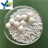 92% ceramic beads high purity alumina prices with free samples
