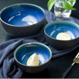 Hunan Cool Ceramics Tableware Co., Ltd