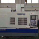 OKUMA-BYJC MXR-560V Vertical Machining Center