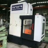 Tianjin YK5150A-A CNC Gear Shaping Machine