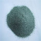 90# green silicon carbide for blasting sand