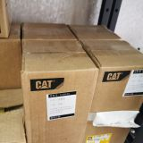 Caterpillar accessories   213-9100    2139100