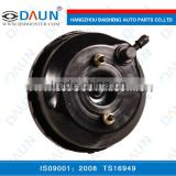 44610-87707 Brake Booster For DAIHATSU CHARADE(G11,G30)