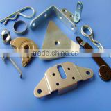 home appliances stainless steel progressive die stamping parts                                                                         Quality Choice