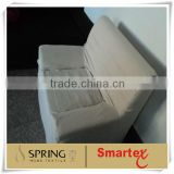 hot selling spring sofa cover