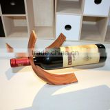 cheap 2016 new fashionable wooden wine box wine rack                                                                         Quality Choice                                                                     Supplier's Choice