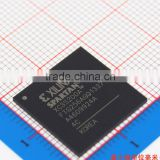 New original IC CHIP CPLD/FPGA XC3S200A-4FTG256C FBGA-256 making XC3S200A