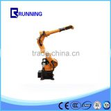 Industrial CNC Automatic Servo Robotic Arm machine
