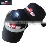 super brightness breathable miner safety cap lamp