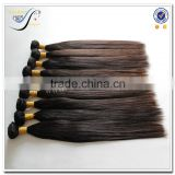 wholesale high quality 100% straight virgin hair unprocessed human hair weaving                                                                                         Most Popular                                                     Supplier's Choice